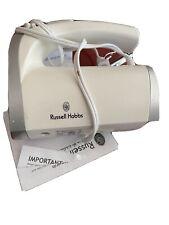 Russell Hobbs 5 Speed Hand Mixer 200W