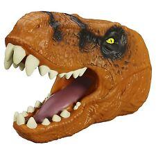 Hasbro Jurassic World Devorant Tyrannosaurus Rex Tête