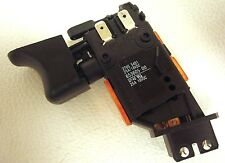 DeWalt New Genuine 18V Drill Switch 152274-19SV DW995 DC987 DW988 DC988 DW997 ++