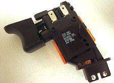 DeWalt New Genuine 18 Volt 18V Drill Switch 152274-19SV for DW988 DC988 DW997 ++