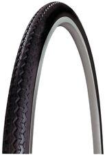 Michelin Tire 700x35 World Tour Black