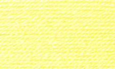 Stylecraft SPECIAL Aran Premium Acrylic Crochet Yarn Wool 100g (MAX £2.95 P&P)