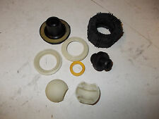 KIT LEVA CAMBIO RENAULT 5 GT TURBO GEAR LEVER KIT REPAIR