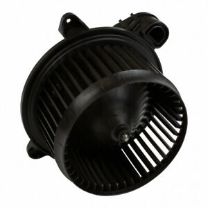 HVAC Blower Motor Motorcraft MM-1127