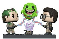 Pop! Vinyl--Ghostbusters - Banquet Room Movie Moment Pop! Vinyl