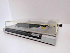 Akai Turntable Plattenspieler AP-B1  vintage early 80's Riemenantrieb Gebraucht