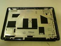 TFT LCD Display Gehäuse Deckel HP dv6 dv6-1199eg