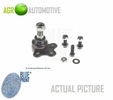 BLUE PRINT FRONT LOWER SUSPENSION BALL JOINT OE REPLACEMENT ADN186107