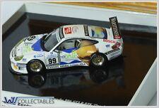 Porsche 996 GT3 R PZK Oase 2000 811 / 1000 Minichamps
