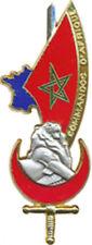COMMANDOS d'AFRIQUE, 3° Bat E.S.M.Saint Cyr, Balme 4235 ( réf 0131)