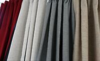 100%blackout caravan curtain super quality+no more day light+all sizes available