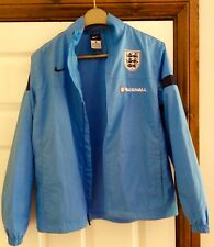 Nike boys jacket XL  Age: 13-15 years