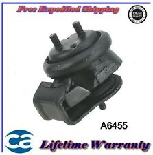 Engine Motor Mount Front Left or Right 1.6L, 2.0 L For Chevrolet Mazda