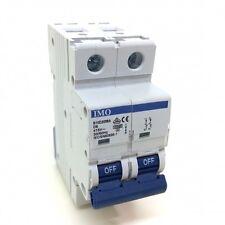 Circuit Breaker B10D2006A IMO B10D20-06A *NEW*