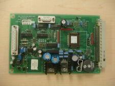 DEK 128907 DEK 260 Processor PCB