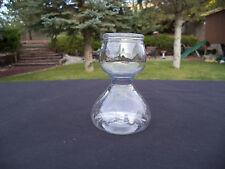 PLASTIC QUAFFER DOUBLE BUBBLE LAYERED JIGGER SHOT GLASS JAGER BOMB PARTY FUN