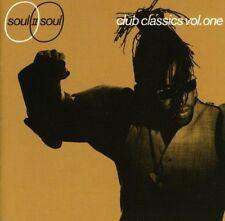 R&B e soul