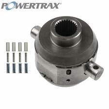 Powertrax Differential 1230-LR; Lock Right