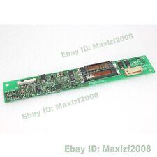 For NMB IM4530 CA46010-1656 LCD CCFL Power Inverter