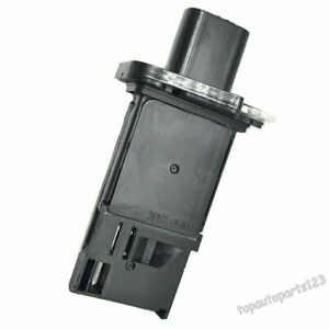 Fit MAZDA FORD AFH60M-19 AFH60M-20 7.22184.23.0 New Mass Air Flow Meter Sensor N