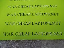 Panasonic/Toughbook/CF-31/CF-53/Backlit Keyboard/emissiv/CF-WKB293AM/CF-WKB313VM