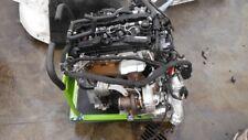 Motor 2.2 CDI 651.955 MERCEDES SPRINTER 316 2009-2017 38TKM UNKOMPLETT