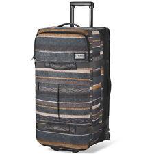 DAKINE Reisekoffer & -taschen mit 2 Rollen für Damen
