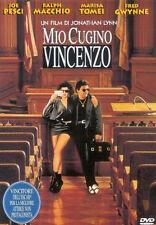 Mio cugino Vincenzo (1992) DVD