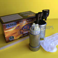 NEW FUEL PUMP FOR HUMMER H2 2004 - 2007 6.0L V8 - 1 YR WARRANTY