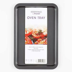Everyday Baking Extra Large Oven Tray Carbon Steel Meat Vegetables