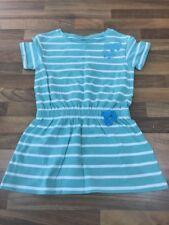 Girls Summer Dress, Age 3. Verbaudet. VGC