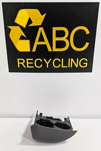 ✅ 1997 - 2003 Ford Expedition F-150 Lincoln Navigator DASH CUP HOLDER OEM