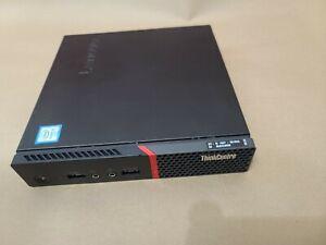 Lenovo thinkcentre m700