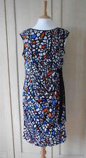Debenhams Synthetic Regular Size Clothing for Women