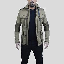 Belstaff Corbridge Jacket. Luxury Jacket. Mod. 71030026. 48 / M. UVP: 2050€ Neu