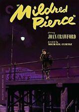 Criterion Collection Mildred Pierce - Drama DVD