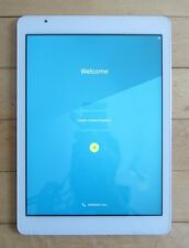 9.7 Inch TECLAST X98 Air 3G Tablet - 64GB Dual OS - AS IS Charging Issues