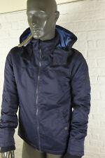 Winter-Herrenjacken & -mäntel aus Polyester in normaler Größe