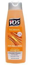 VO5 Normal Balancing Shampoo 12.5 oz
