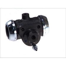 Radbremszylinder FAG R31032A1