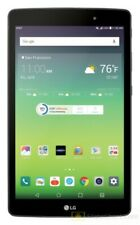 "LG G Pad X2 8.0 Plus V530 (WiFi + T-Mobile 4G LTE) Clean IMEI - 8"", 32GB"