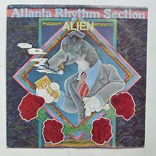 ATLANTA RHYTHM SECTION Alien A 1701