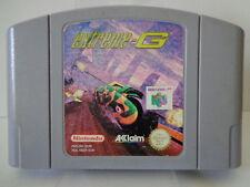 N64 Spiel - Extreme G (PAL) (Modul) 10635308