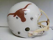 "Daryl Royal Wishbone Option Coaching Football DVD Playbook ""Bonus Included"""