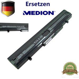 Battery AKKU Medion BTP-DBBM BTP-D8BM BTP-D9BM BTP-DEFM BTP-DFBM BTP-DEBM De