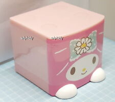 Sanrio My Melody Sundry Drawer - Japan Limit   ^_^1