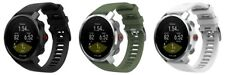 Polar Grit X Outdoor Multisport Watch GPS Wrist-based HR Hill Splitter size M/L
