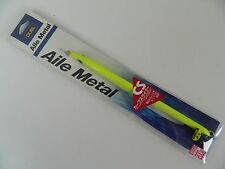 Artificiale Lures Jig DUEL AILE METAL F752-LSCL 200 g pesca OMA148
