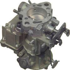 Carburetor-Eng Code: ZB Autoline C9083