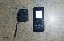 Nokia X1-01 Dual Sim Red